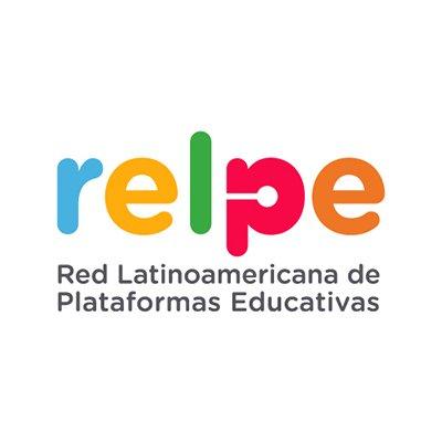 RELPE (@zonarelpe) Twitter profile photo
