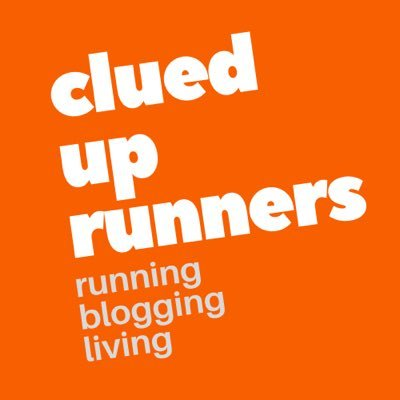 Clued Up Runners (Tim)