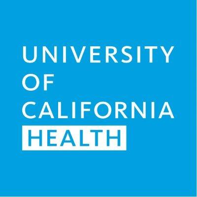 University of California Health