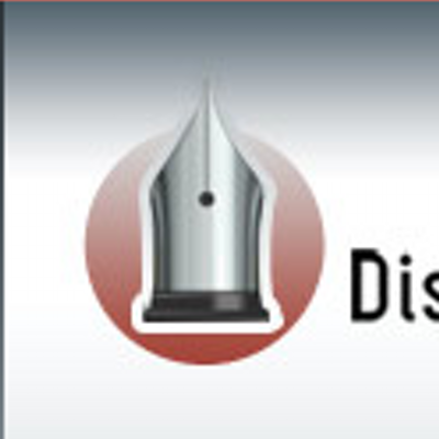 password dissertation Recover the password to your account at the bestdissertationcom, the industry leader in providing top-notch dissertations.