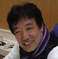 田中優の「持続する志」