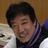@YuTanaka_jizoku