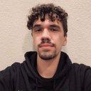 Aaron Barnes - @WOW_Guitar_JAB - Twitter