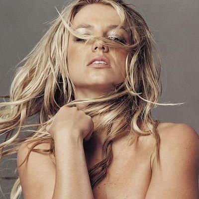 Britney Pics