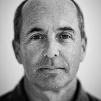 Don Winslow ( @donwinslow ) Twitter Profile