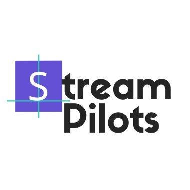 StreamPilots