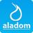 Aladom_emploi