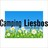 Camping Liesbos