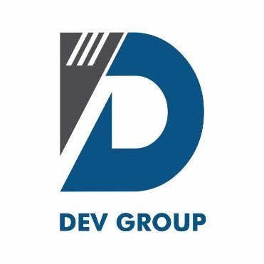 Dev Group