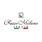 Rosso Milano