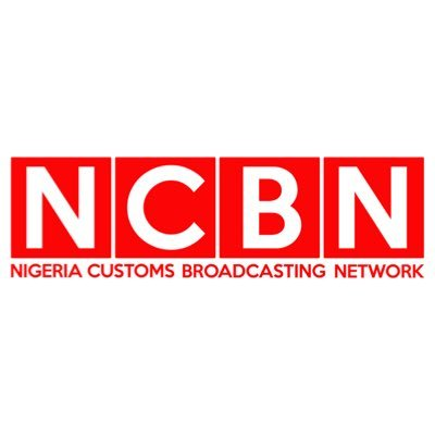 Nigeria Customs Broadcasting Network