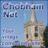 Chobham