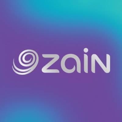 Zain Group