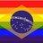 LGBT_BR
