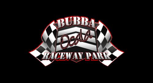 Bubba Raceway Park >> Bubba Raceway Park On Twitter Bubba The Love Sponge Clem Buys