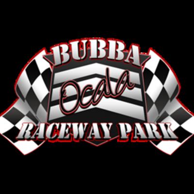 Bubba Raceway Park >> Bubba Raceway Park (@BubbaRaceway)   Twitter