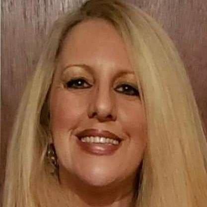 Cheryl R. Gilmer