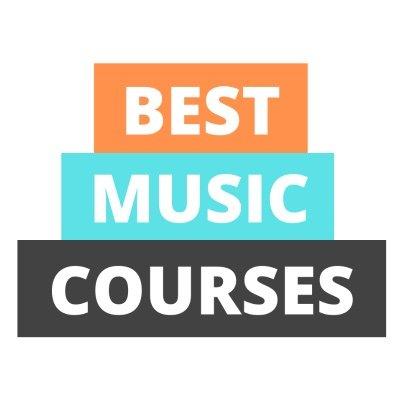 Best Music Courses