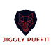 @jigglypuff112