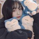 umi_nino46