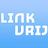 Link-vrij