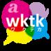 wktk編集部