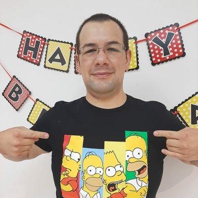 Fernando Esquer Báez
