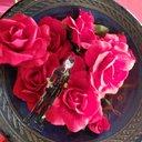 like_soba79