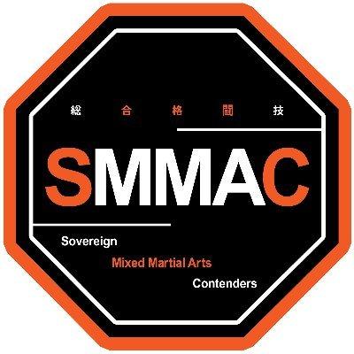 総合格闘技SMMAC®