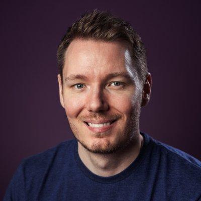 Video Makerist | Tech Tester | Value Nerd | Sensation