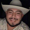 Chief - @DanielZamora50 - Twitter