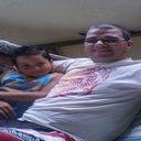Alexandre de Lima (@alexmg2010) Twitter