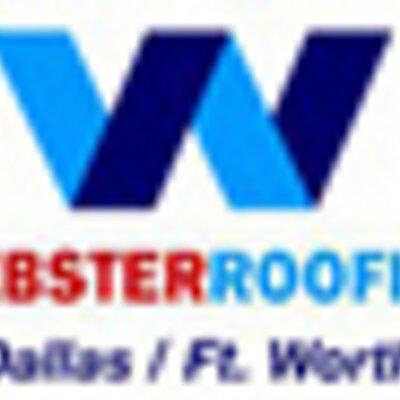 Webster Roofing & Webster Roofing (@websterroofing) | Twitter memphite.com