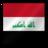 Noticias de Irak