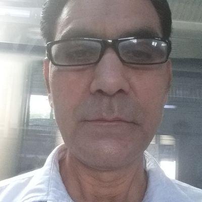 Zaki Ahmed