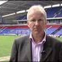 Gareth Gordon (@BBCGarethG) Twitter profile photo