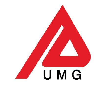 @UMGSamsung