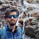 Avadh Patel - @Avadh_2908 - Twitter