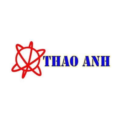Mtthaoanh
