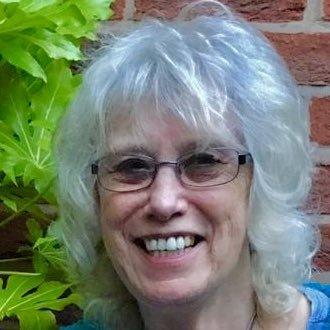 Yvette Appleby
