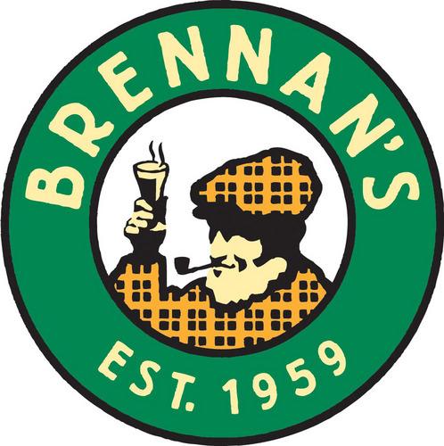 Brennan's Berkeley