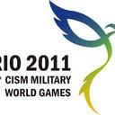 Rio2011 Jogos da Paz (@Rio2011) Twitter
