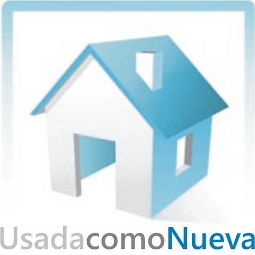 Agencia inmobiliaria usadacomonueva twitter for Agencia inmobiliaria