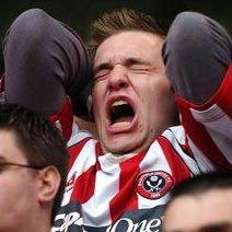 Days since SUFC won a league game