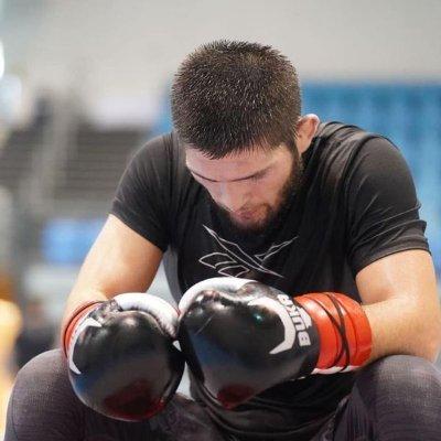 UFC 254 Live FIGHT