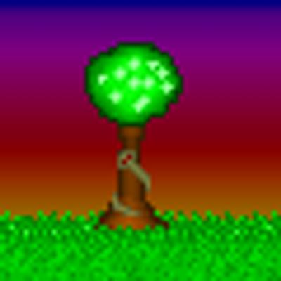 PhoneixS's avatar