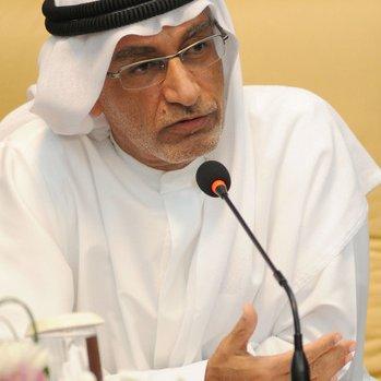 Image result for عبد الخالق عبد الله