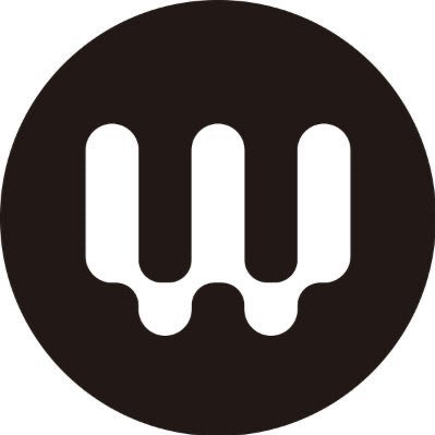 WIRED.jp (@wired_jp) Twitter profile photo