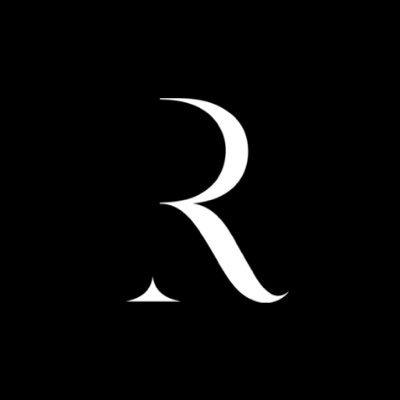 @RareLondon Profile picture