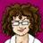 @MadLibrarySci Profile picture